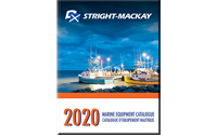 Stright-Mackay 2020