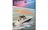 C.C. Marine 2019-2020