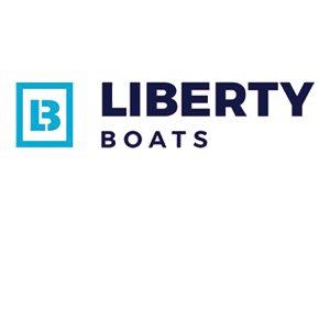 LIBERTY Boats
