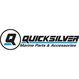 QUICKSILVER Parts